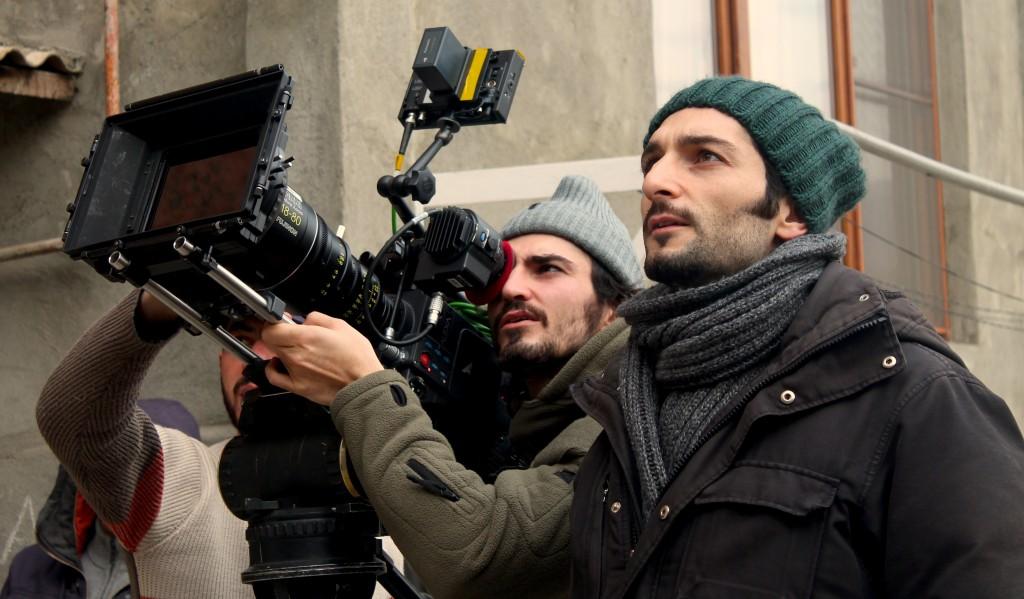 Emil-Gab-filming-1024x599