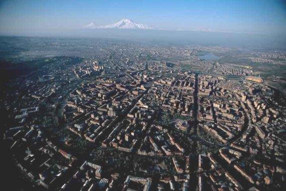 armenia-yerevan-mtg