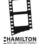 Hamilton-Film-Festival