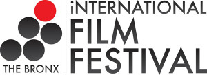 The-Bronx-International-Film-Festival