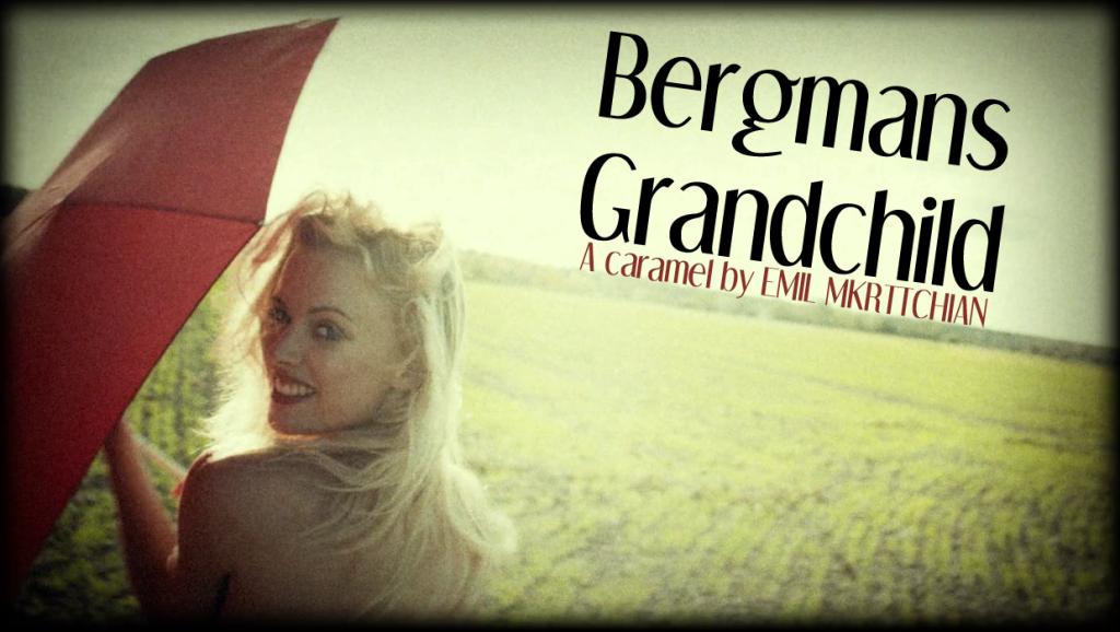 BERGMANS GRANDCHILD still3