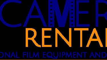 Camera Rental artikel i Föreningen Sveriges Filmfotografer